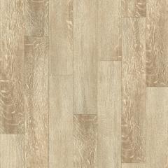 Scala 40 24123-161 Scandic Oak Stone-Washed