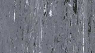 Mipolam Troplan 1060 Anthracite