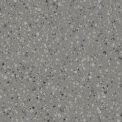 Sarlon Pepper 432312 Medium Grey