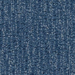 Tessera Weave 1708 lunar