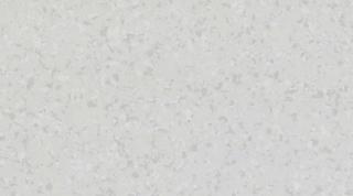 Mipolam Symbioz 6009 Grey Stone