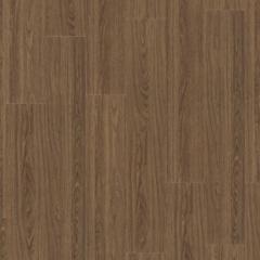 Scala 55 20003-166 Oak Dark