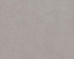 Infinity/Trellis 2015 34250