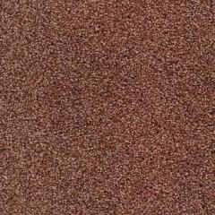 Tessera Sheerpoint 1179 natural hue