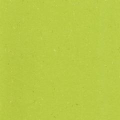 Colorette AcousticPlus LPX 2131-132 Lime Green