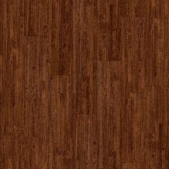 Scala 40 24118-118 Fineline Oak Brasil