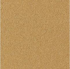 Bell Twist Luxor Gold 21682