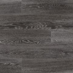 Artline Wood 0497 Jazz