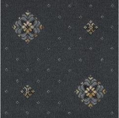 Regina Collection Slate Rosette 220/38501