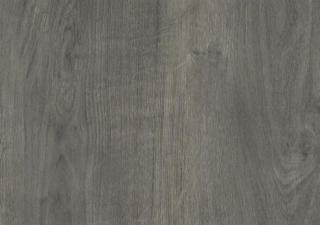 Sarlon Wood 436222 Carbon