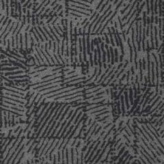 Samoa 379176 Grey