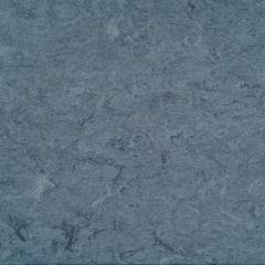 Marmorette LPX 121-022 Autumn Blue