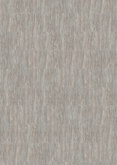 Expona Commercial Stone PU 5063