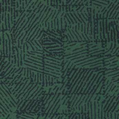 Samoa 379190 Reseda