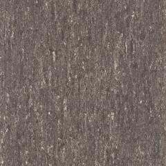 Granette PUR 117-066 Terra Brown