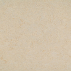 Marmorette LPX 121-045 Sand Beige