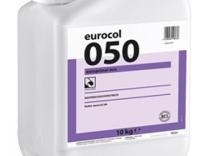 Forbo 050 Europrimer Mix