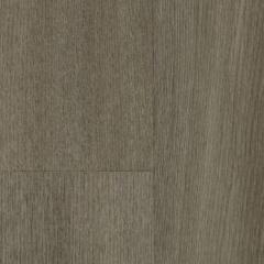 Sarlon Wood XL Modern 438423 Ecru