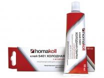 Homakoll S 401
