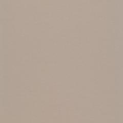 Uni Walton LPX 101-085 Warm Concrete Grey