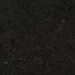Marmorette PUR 125-096 Midnight Grey