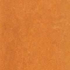 Marmorette PUR 125-174 Physalis Orange