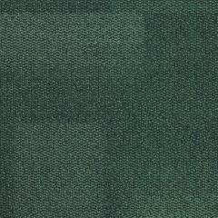 Tessera Mix 962 Pumice