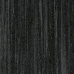 Lino Art Nature LPX 365-080 Black