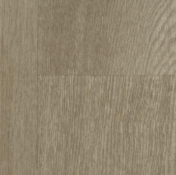 Sarlon Wood XL Modern