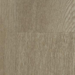 Sarlon Wood XL Modern 438431 Natural