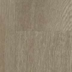 Sarlon Wood XL Modern 438431 Natural