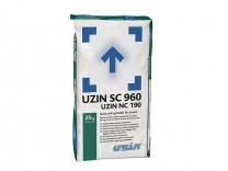 Uzin SC 960 (NC 190)