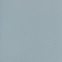 Sport B 6758 Silver Gray