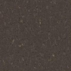 Marmoleum Patterned Piano 3632 Sealion