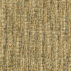 Tessera Rippleweave 1101 Sand