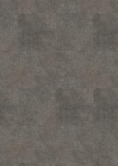 Expona Design Stone PU 7238