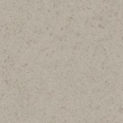 Sarlon Canyon 43C2201 Linen