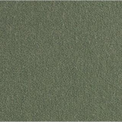 Finepoint Lakeland Green F274