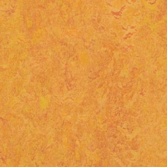 Marmoleum Marbled Real 3226 Marigold