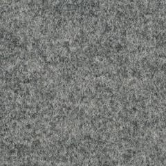 Markant 11100