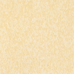 Armstrong Imperial Texture 51800 Buttercream Yellow