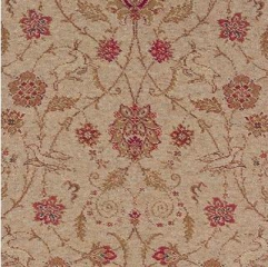Renaissance Classics Manju Gold Dusk 202/38382