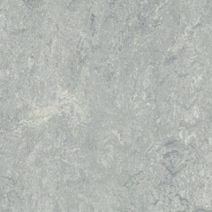 Marmoleum Marbled Real 2621 Dove Grey