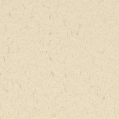 Marmoleum Patterned Piano 3641 Eggshell