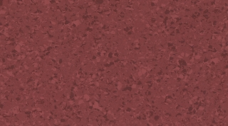 Mipolam Affinity 4448 Ruby