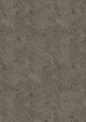 Expona Commercial Stone PU 5044