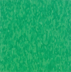 Armstrong Imperial Texture 57511 Grabbin' Green