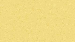 Mipolam Symbioz 6032 Sunshine