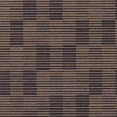 Berlin 368063 Taupe