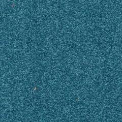 Tessera Sheerpoint 1185 turquoise
